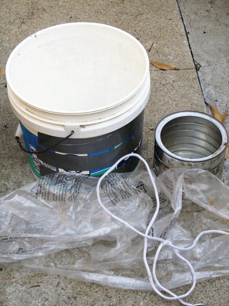 ASG-1502-Salt-02