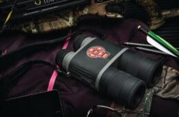 ATN Binox HD Binocular