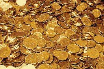 Survivor's Gold: Precious Metals