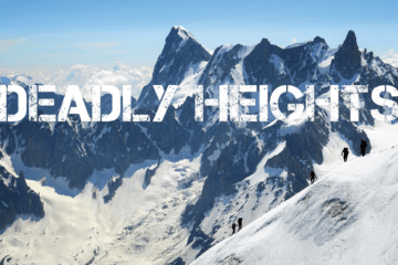 Altitude Sickness Symptoms & Survival Strategies