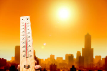 How to Prevent and Treat Heatstroke