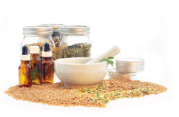 Convenient Cures: 3 Natural All-Around Remedies