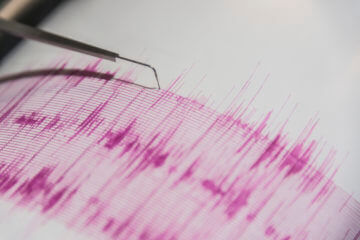 Earthquake: 8 Things You Need to Do to Prepare Your House for the Big One