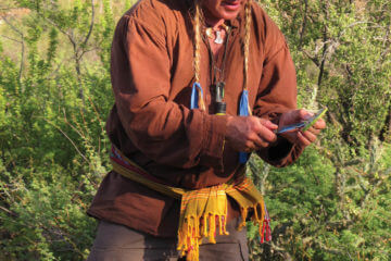 15 Tips for Finding the Right Survival Instructor