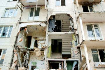 When the Dust Settles: Post-Tremor Tips