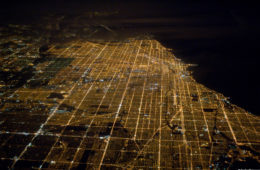 The Invisible Jolt : Surviving The Devastation Of An Electromagnetic Pulse