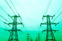 Lights Out: Be Prepared For When The Grid Goes Down