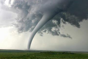 Twisters of Terror: Tornado Survival 101