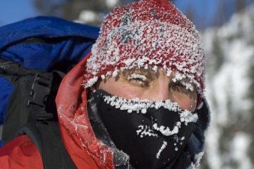 Cold Facts: Debunking 3 Winter Survival Fallacies