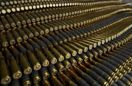 Quick Load: Great Equipment for Reloading Ammunition