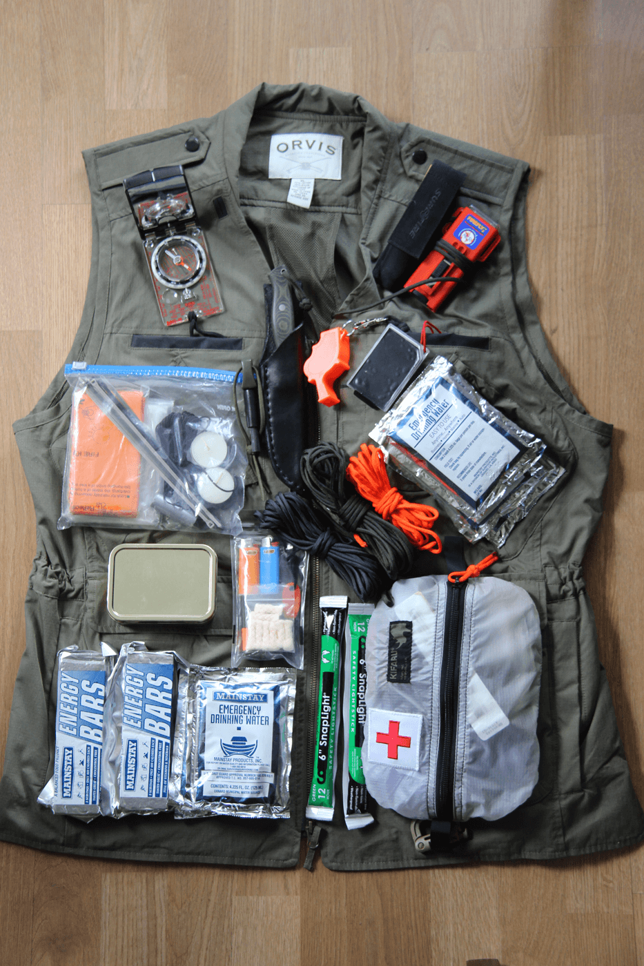 Proven Vest Your Wearable Can GearMilitary Save American Life qGSUzVpM