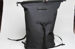 Bone Dry: Watershed's ZipDry Waterproof Bags