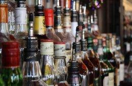 In Good Spirits: 5 Practical Uses for Liquor
