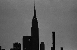 Dark Nights: The Chaos and Looting of the 1977 New York City Blackout