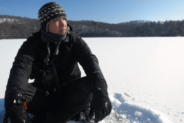 Dress for Success: The Outdoorsman's First Line of Defense