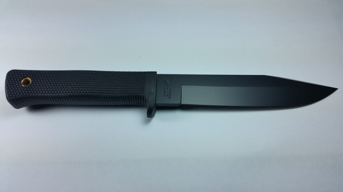 Quality At The Right Price 10 Great Knives Under 100 American Survival Guide