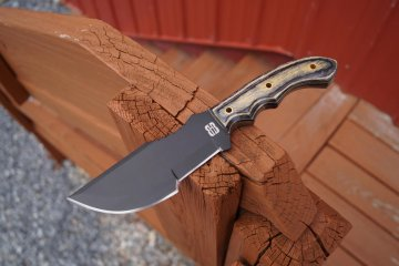 Quality at the Right Price: 10 Great Knives Under $100