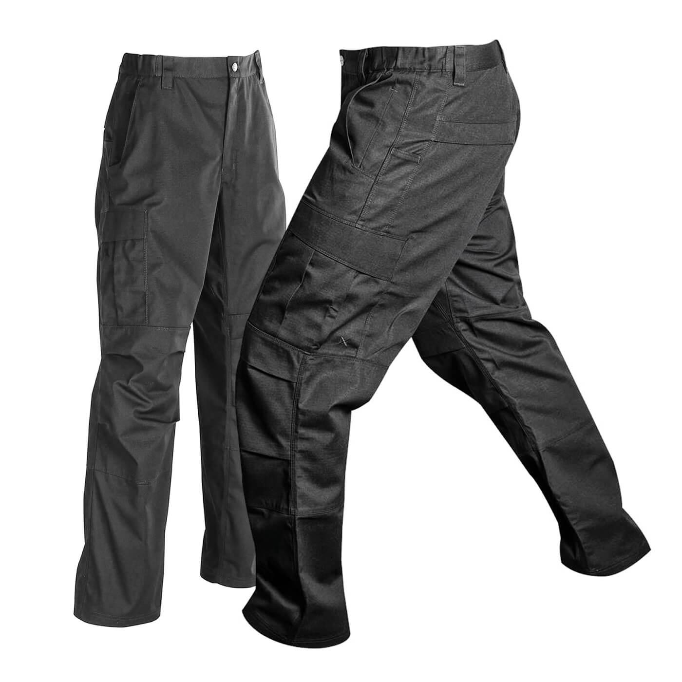 Vertx Phantom Ops Pants displayed