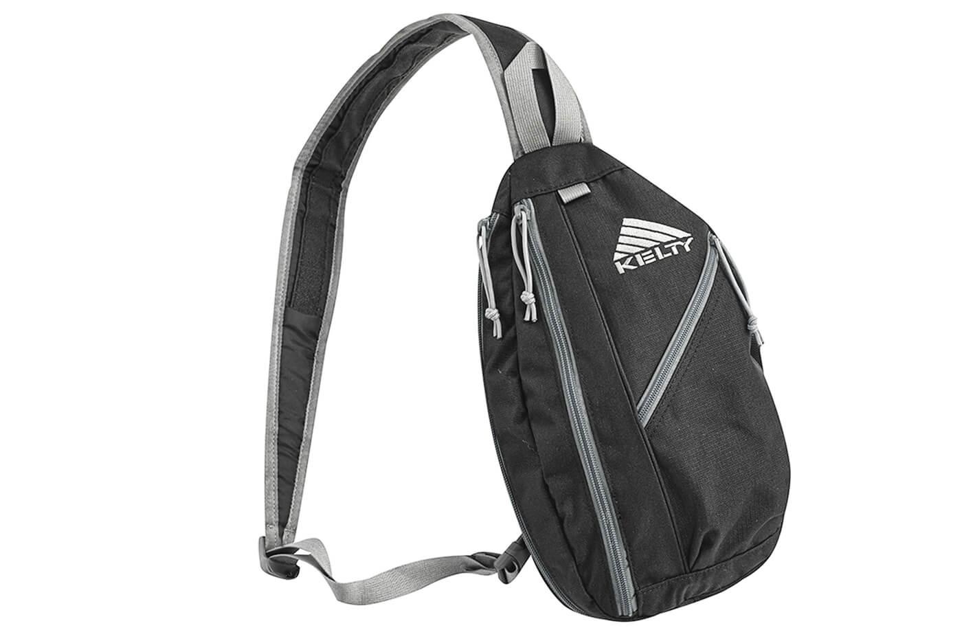 Kelty sling bag