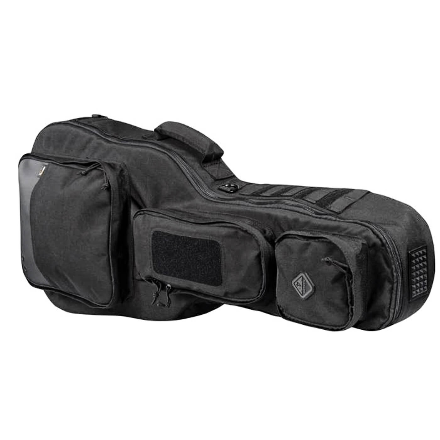 Hazard4 Battle Axe tactical concealed carry bag