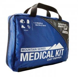 Adventure Medical Professional Guide I Medical Kit