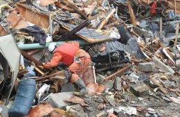 Shaken But Not Stirred: 10 Useful Tips for Earthquake Survival