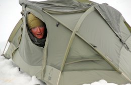 Silent Killer: How to Prevent, Detect and Treat Hypothermia
