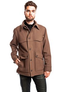 WeatherWool All-Around Jacket