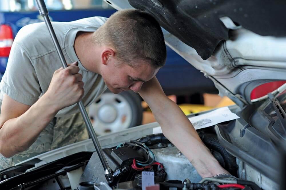 Photo: media.defense.gov