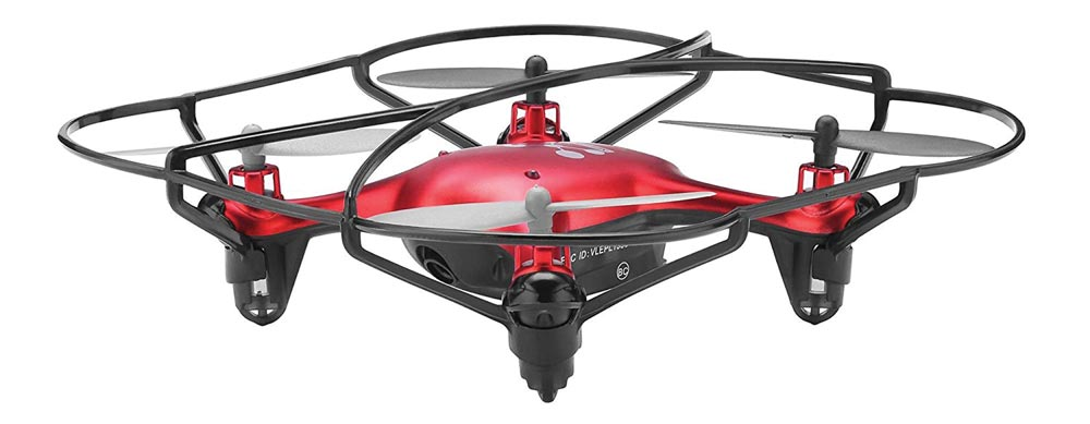Propel Neutron model drone