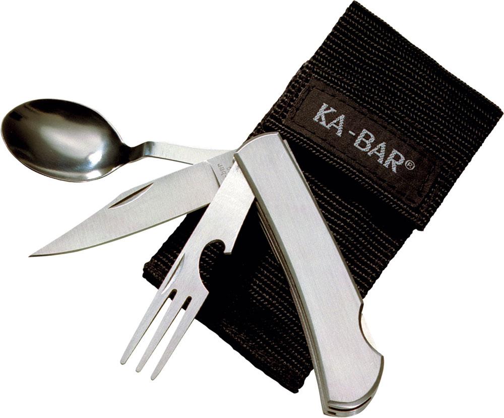 KA-BAR Original HOBO
