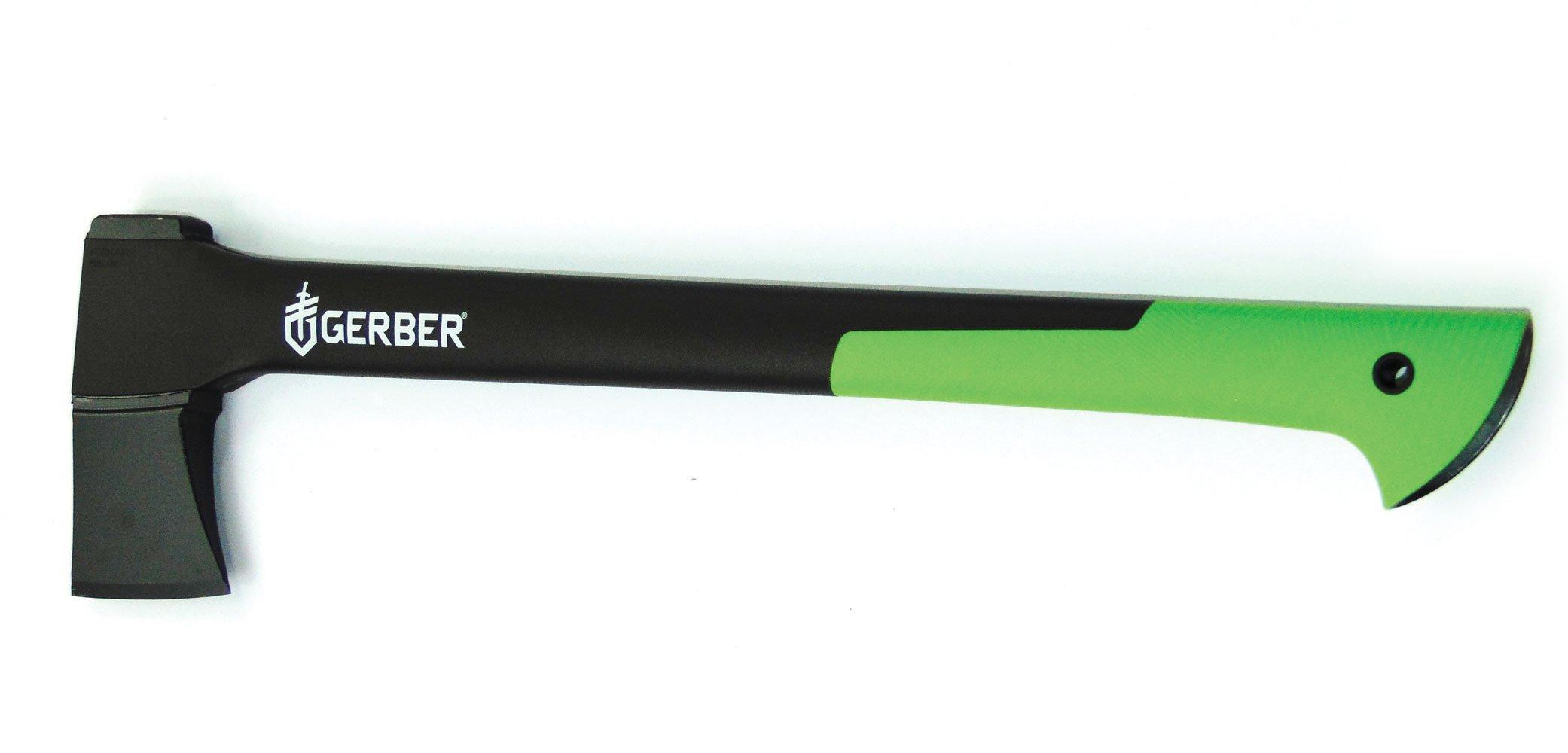 Gerber Gear 23.5-Inch Freescape Axe