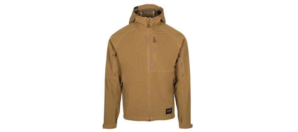 Beyond Clothing Modus Jacket