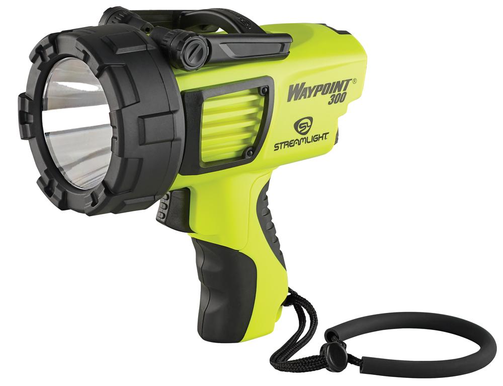 Streamlight Waypoint 300 Lantern